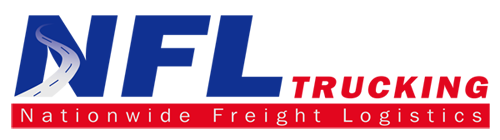 how to start a freight brokerage company in canada